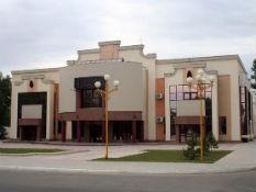 В Элисте пройдет международный фестиваль спектаклей «Кеедя»