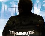 Шварценеггер аскрыл название нового «Терминатора»