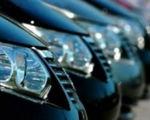 Volkswagen с 1 декабря повышает цены в России
