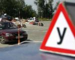 В Госдуме предложили выдавать водительские права с 16 лет