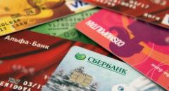 Звонок «из банка». Как не стать жертвой мошенников