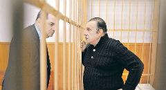 Виктор Батурин обвиняет адвоката в присвоении трех овчарен