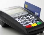 В Калмыкии в полтора раза чаще стали расплачиваться безналично