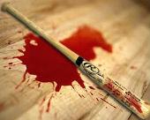 Житель Элистыосужден за избиение случайного прохожего