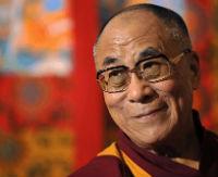 Лавров выдвинул условия для приезда Далай-ламы в Россию