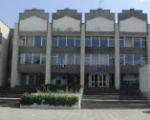 Из резервного фонда президента выделено65 млн рублей на капремонтДДТ в Элисте