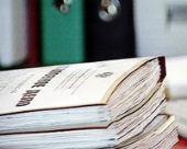 Калмыцкого предпринимателя будут судить за неуплату 16 млн рублей налогов