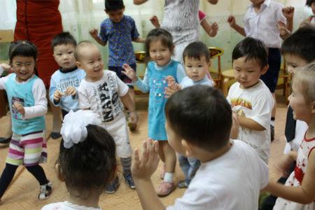 Песня про детский сад бесплатно.