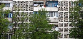 Цены на вторичное жилье Калмыкии выросли на 4,2%