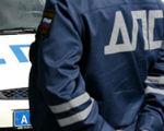 В Калмыкии за сутки задержано 6 нетрезвых водителей
