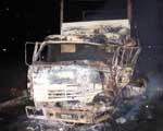 В ДТП на территории Кетченеровского района погиб житель Республики Дагестан
