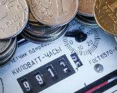 139 потребителей Элисты остались без электроэнергии за накопленные долги