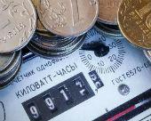 Калмыцкий филиал МРСК Юга напоминает о необходимости вовремя оплачивать электроэнергию