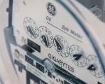 В Элисте мошенники навязывают замену электросчетчиков