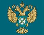 Калмыцкое УФАС России проводит опрос автолюбителей