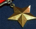 Особые заслуги перед Отечеством имеют девять жителей Калмыкии
