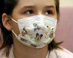 В Калмыкии 16 учеников гимназии заболели норовирусной инфекцией