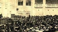 Первая Государственная Дума. 1906 год