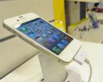 Apple стала лидером по продажам смартфонов в России