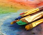 В Элисте пройдет выставка юных художников «Моя картина говорит»