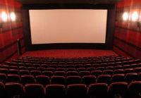 Названа дата возобновления работы кинотеатров в России