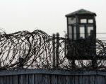 В Калмыкии заключенный занимался телефонным мошенничеством из колонии
