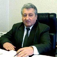 Козачко Анатолий