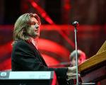 Дмитрий Маликов проведет в Элисте «Урок музыки»