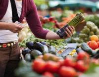 Инфляция в Калмыкии выше общероссийского показателя