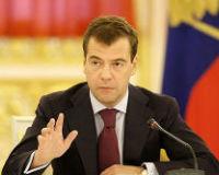 Россия запретила ввоз продуктов из ЕС, США, Канады, Норвегии и Австралии