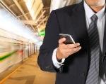 «МегаФон» расширяет линейку автоматизированных правовых решений для бизнеса тремя новыми услугами