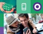 Яшалтинский район ждут «цифровые» развлечения от МегаФона