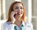 Тарифы «Включайся!» выбирает каждый второй житель Калмыкии