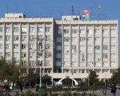 Депутаты ЭГС отказались возвращать прямые выборы мэра