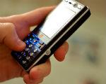В Элисте предприниматель попался на уловку телефонных мошенников