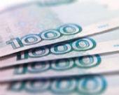 В Элисте алиментщика арестовали на 10 суток за миллионный долг