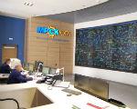 Калмыцкий филиал МРСК Юга работает в режиме повышенной готовности
