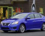 Nissan расширит модельный ряд на российском рынке