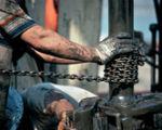 В Калмыкии индекс промпроизводства в январе снизился на 1,4%