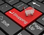 Онлайн-продажи набирают популярность