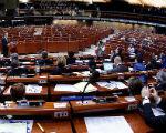 В случае выхода из Совета Европы в России могут вернуть смертную казнь