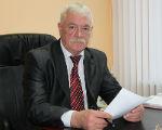 Бывший сити-менеджер Элисты назначен замминистра ЖКХ и энергетики