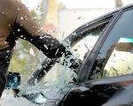 В Элисте сотрудниками полиции проводится проверка факту умышленного повреждения чужого имущества.