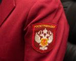 Жителей Калмыкии предупреждают о поддельном масле от «предприятия-призрака»   Источник: http://kalmykia-online.ru/news/14310 © Калмыкия-онлайн.ру