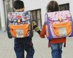 Сколько стоит собрать ребенка в школу в Калмыкии в 2019 году