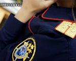 В Калмыкии  круглосуточно работает телефонная линия «Ребенок в опасности»