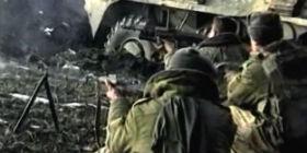 Съемки фильма о погибших в Чечне калмыках отложены из-за нехватки средств