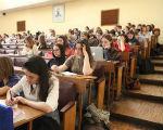 Минобрнауки РФ объединило несколько московских вузов