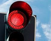 В Калмыкии за неделю произошло 11 ДТП с пострадавшими