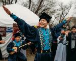В Астрахани отметят Цаган Сар